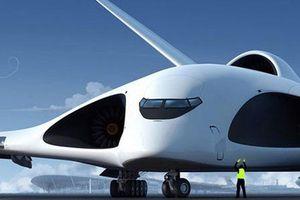 Nga xác định yêu cầu đối với vận tải cơ tương lai PAK VTA