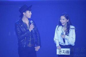 Những minh tinh Hoa Ngữ là fanboy, fangirl Kpop đầy nhiệt huyết: Vương Nhất Bác, Angelababy, Dịch Dương Thiên Tỉ 'cuồng' G-Dragon