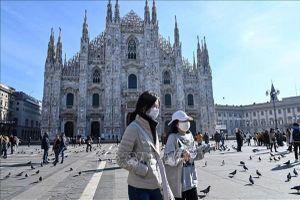 'Thuốc đắng giã tật' với ngành du lịch châu Âu