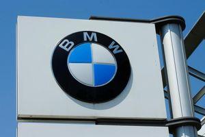 Sản lượng ô tô của châu Âu dự kiến giảm 24% trong năm 2020