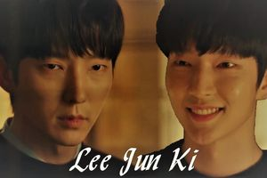 Diễn xuất cực kì đỉnh cao của Lee Jun Ki trong Flower of Evil