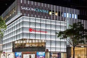 Vì sao dự án Saigon Centre - IV và Saigon Centre - V bị 'treo' suốt 27 năm?