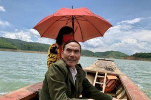Lâm Đồng: Người dân khắc khoải trông chờ đền bù tại dự án Thủy điện Đồng Nai 3