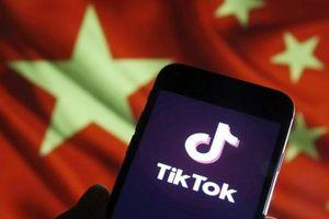 Nhiều ứng dụng bị Mỹ đe dọa tẩy chay, Trung Quốc lên tiếng phản đối