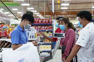 Tây Ninh: Hơn 180 tỷ đồng thực hiện chương trình bình ổn thị trường năm 2020 và Tết Tân Sửu