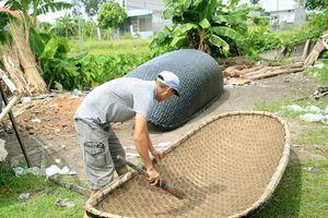 Quảng Yên: Phát huy giá trị làng nghề
