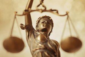 Bảo đảm quyền của bị can chưa thành niên trong giai đoạn điều tra vụ án hình sự