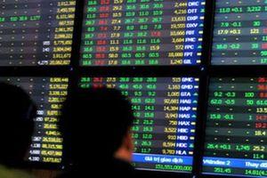 Chứng khoán ngày 6/8: Có nên mua cổ phiếu HVN ở giá 23.000 đồng?