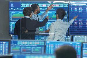 SAB tăng 3,7%, VN-Index vượt mốc 840 điểm kết phiên 6/8