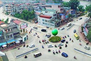 Thủ tướng Phê duyệt nhiệm vụ lập quy hoạch tỉnh Cao Bằng