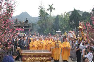 Ảnh hưởng của lễ hội Phật giáo đối với tín đồ và xã hội