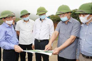 Bình Liêu (Quảng Ninh): Con đường nhỏ ý nghĩa lớn