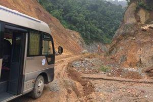 KBNN Đắk Nông đồng hành cùng chủ đầu tư giải ngân nhanh nguồn vốn
