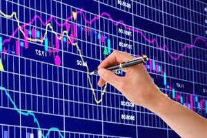 Báo cáo không đúng thời hạn, một nhà đầu tư bị phạt hơn 31 triệu đồng