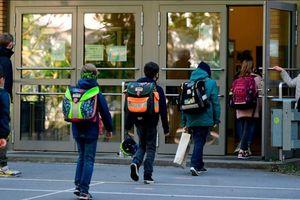 Số ca nhiễm mới gia tăng, Ba Lan vẫn quyết định mở cửa trường học từ 1/9