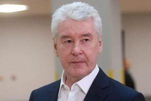 Moscow tiếp tục duy trì các biện pháp hạn chế do dịch Covid-19