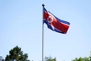 Triều Tiên phát động 'toàn dân đấu tranh' chống dịch Covid-19