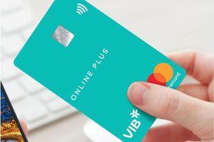 Tối ưu lợi ích khi mua sắm trực tuyến với Online Plus