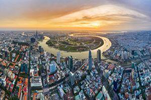 Hà Nội phê duyệt nhiệm vụ quy hoạch chi tiết khu vực Đồng Mai