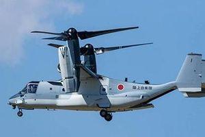 'Chiếc hộp Pandora' trong hợp tác an ninh Mỹ – Nhật