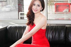 Hoa hậu 'tiên tri chứng khoán' Mai Phương Thúy: Chỉ có 2 căn nhà, đã nghỉ đầu tư cổ phiếu