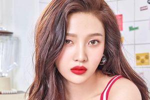 Vì đâu fan K-Pop cho rằng các idol nên học theo cách chụp ảnh của Joy (Red Velvet)?