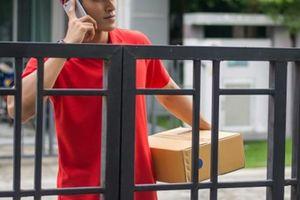Khách hàng bức xúc khi bị shipper của hãng Amazon gọi là 'đồ ngu' chỉ vì lý do này