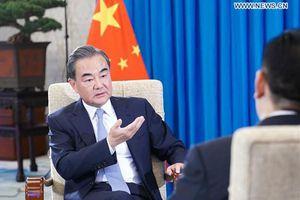 Lý do Trung Quốc chấp nhận 'xuống nước' trước Mỹ