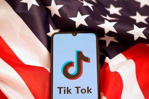 TikTok tuyên bố sẽ kiện chính quyền Tổng thống Donald Trump
