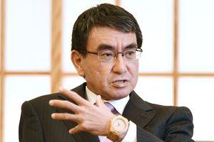 Nhật Bản: Trung Quốc sẽ trả giá đắt cho sự hung hăng ở Biển Đông