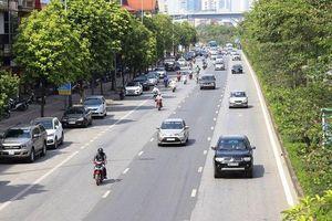 Thời tiết tại Hà Nội trong kỳ thi tốt nghiệp THPT sẽ ra sao?