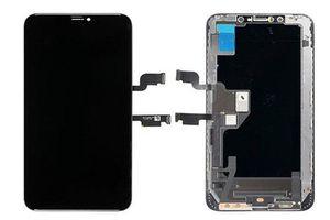 Lộ thiết kế của iPhone 12