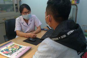 Điều trị PrEP – người có nguy cơ tự bảo vệ mình trước dịch HIV