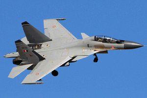 Giá Su-30MKI Ấn Độ lắp ráp vượt xa Su-30 Nga chế tạo, vì sao thế?