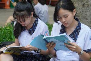 TP Hưng Yên: Tiếp tục phát triển GD-ĐT để nâng cao dân trí
