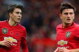 Chuyển nhượng cầu thủ hôm nay 7/8: Man Utd thanh lọc trung vệ; Aubameyang chốt tương lai