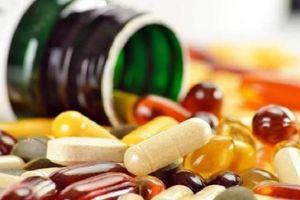 6 thực phẩm bảo vệ sức khỏe lừa người tiêu dùng quảng cáo như thuốc chữa bệnh
