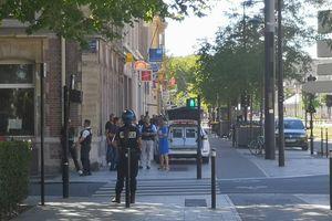 6 nạn nhân vụ bắt cóc con tin ở Pháp được phóng thích