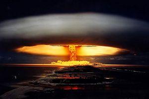 Hiệp ước cấm vũ khí hạt nhân sẽ sớm được thực thi?