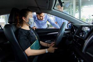 Học bằng lái B1 và B2 uy tín và chất lượng ở đâu?