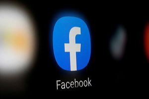 Facebook chấp nhận nộp thuế VAT cho Indonesia