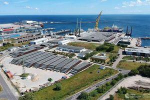 Nga và Đức đáp trả 'mối đe dọa' của Mỹ đối với Nord Stream 2