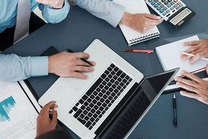 Vai trò, trách nhiệm của kế toán, kiểm toán trong lành mạnh hóa nền tài chính quốc gia
