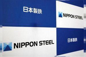 Nippon kháng cáo quyết định tịch biên tài sản của tòa án Hàn Quốc