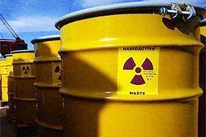 43 quốc gia, vùng lãnh thổ phê chuẩn Hiệp ước cấm vũ khí hạt nhân