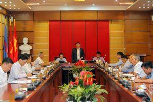Vượt 'khủng hoảng kép', PVN nộp ngân sách hơn 38.000 tỷ đồng