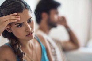 Tại sao lời khó nghe ta hay nói với người thân?