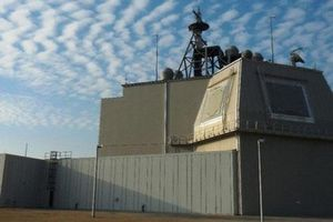 Vì sao Mỹ có ý định bố trí hệ thống tên lửa đắt giá nhất tại Guam?