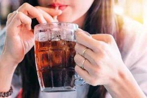 4 loại nước cực kỳ hại thận, người Việt vẫn đang uống mỗi ngày, đặc biệt là số 1