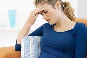 Cách xử trí khi bị tụt huyết áp